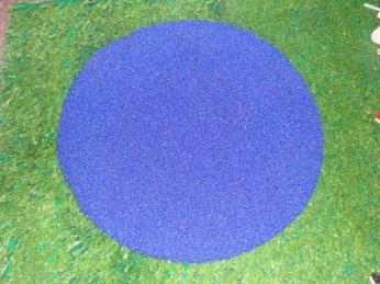 Turf Circle